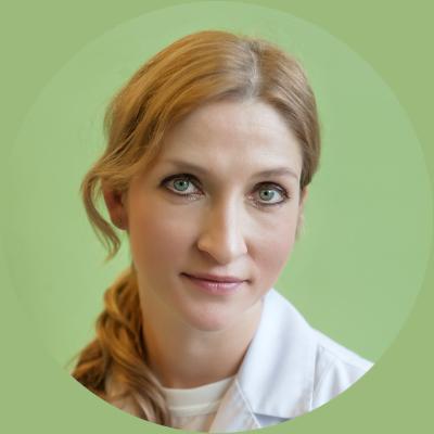 Dorota Drosik